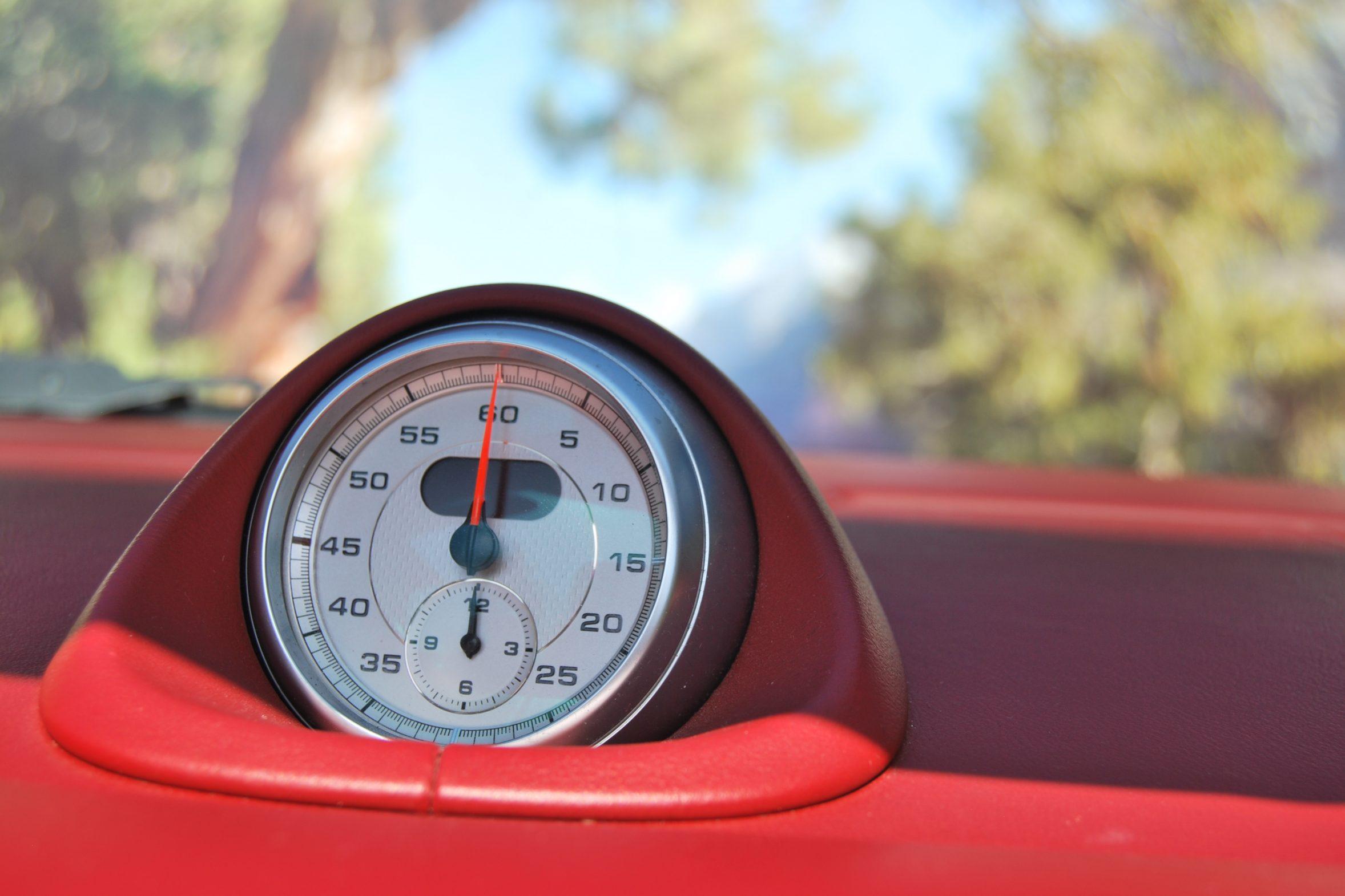 Bild: Premium Cars GmbH
